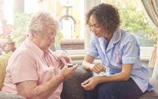 Cunning plans to avoid care costs will backfire