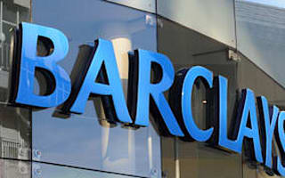 Barclays launches Help to Buy mortgages