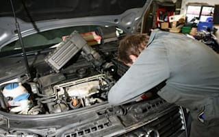 Government to require MoT tests every two years?