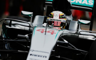 Hamilton and Vettel among drivers to blast F1 qualifying failure