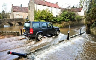4x4 buyers urged to act now before prices rise