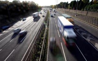 Motorists rejoice as car insurance premiums fall