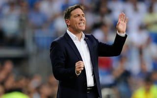 Berizzo named as new Sevilla boss