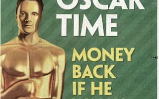 Bookmaker rapped over Pistorius ad