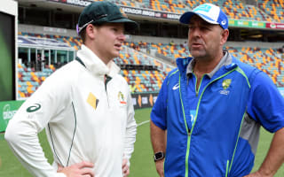 Ponting defends Smith over criticism