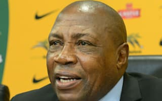 Mashaba sacked by South Africa after hearing