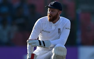 Bairstow and England upbeat despite India woes