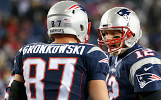 Brady wants receivers better protected from low hits