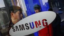 Samsung adquiere una participación de un fabricante de automóviles