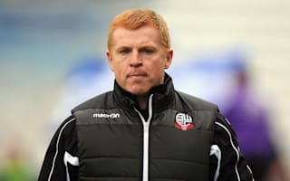 Lennon to stay as Bolton manager after investigation