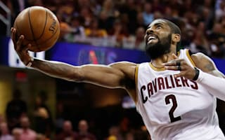 Irving lead Cavs comeback against Celtics