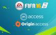 FIFA 16 llegará a EA Access el 19 de abril