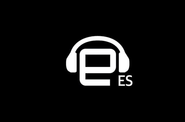 Hoy tenemos grabación del podcast - ¡Acompáñanos!