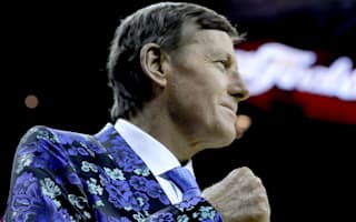NBA commissioner Silver mourns passing of Craig Sager