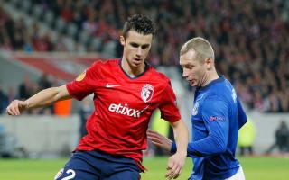 Corchia aware of Premier League interest amid Arsenal links