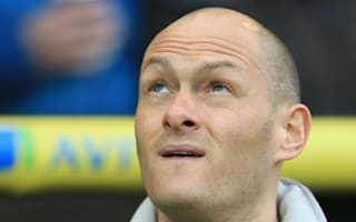 Neil bemoans Norwich nerves after late collapse