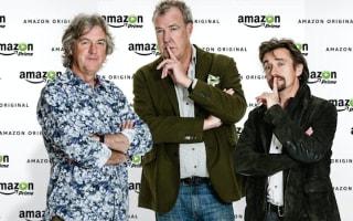 Jeremy Clarkson: I will occasionally 'tread on a landmine'