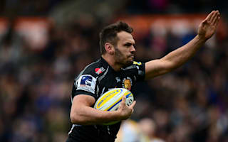 Uncapped Dollman earns Wales call