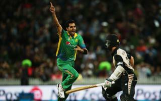Gul recalled, Hasan gets Pakistan ODI nod