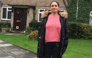 Wife sells house behind cheating husband's back