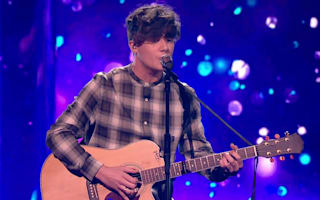 X Factor catch-up: All the big moments from movie weekend