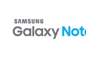 Sí, el próximo Galaxy Note será finalmente el 7