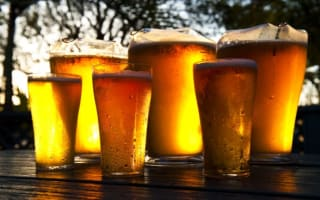 Alcohol price rise in violence link