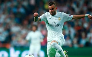 Jese: I'd have been Madrid regular without injury