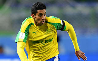 CAF Champions League Review: Mamelodi Sundowns see off Vita Club