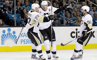 Malkin guides Penguins to 3-1 series lead
