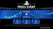 Estos son los juegos de PS4 anunciados en el E3