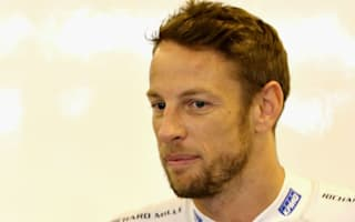 Button: Monaco return a dream for a racing driver