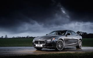 H.R. Owen reveal line-up of luxury vehicles for motor show