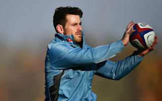 Foley sent home from Waratahs tour with post-concussion symptoms