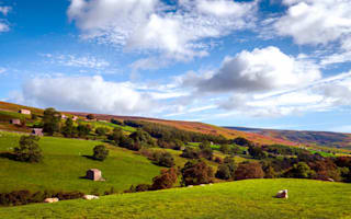 Win! A foodie break for two in the Yorkshire Dales
