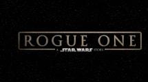 El nuevo tráiler de 'Rogue One' es una delicia para los que amamos Star Wars