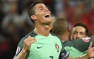 Euro 2016 final: Ronaldo chasing prestige of tradition in changing times