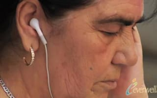 Surprising ways to prevent hearing loss