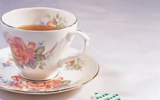 Brits are earning £1,700 per year for making tea and smoking