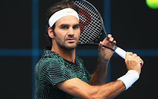 Laver urges Federer to play three more years