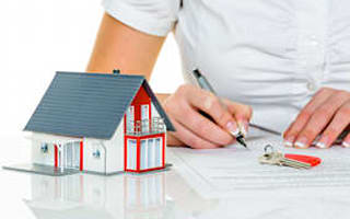 Remortgaging process explained: Is now the time to get a good deal?