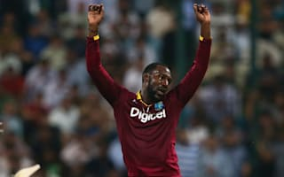 Windies claim T20 series with 29-run win