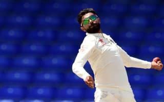 Jadeja: Williamson dismissal key to India surge