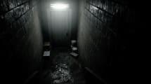 Los nuevos vídeos de Resident Evil 7 no son aptos para corazones sensibles
