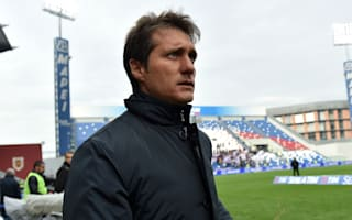 Boca favourite Schelotto appointed new coach