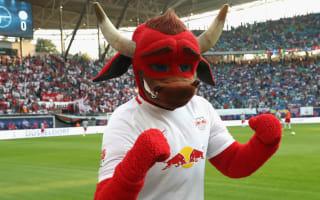 Leipzig only built to earn Red Bull money - Watzke