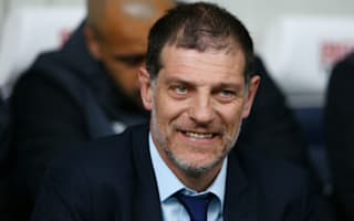 Bilic warns against Manchester United distractions