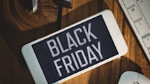 Semana del Black Friday 2017: día 2