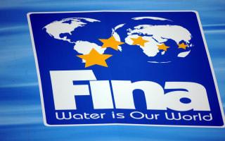 Fukuoka and Doha awarded 2021 and 2023 FINA Worlds
