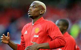 Brexit blow for football clubs: Pogba cost Manchester United £9 million extra